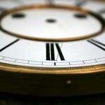 Láska a čas