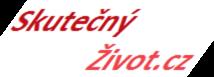 SkutecnyZivot.cz