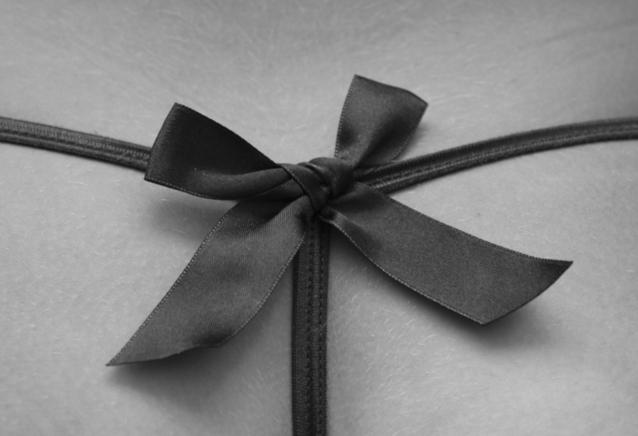 a-nice-gift-1422560-638x436