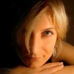Proč muži chtějí krásné blondýnky?