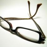 Dioptrické brýle, nutnost nebo módní doplněk