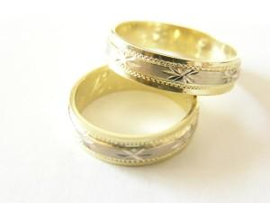 manželství