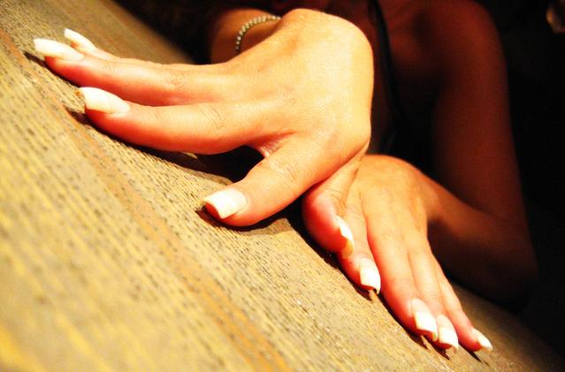 nails-1549017-639x420