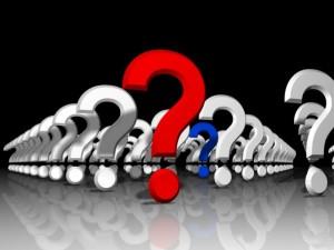 otázka