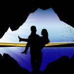 Panenství: ctnost nebo hřích