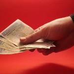 Na co si dát pozor při sjednávání úvěru?