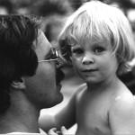 Rozvod – co na to vaše děti?