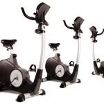 Dieta vs. cvičení
