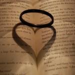 Věrnost – vzácnost nebo přežitek?