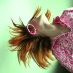 Vlasy – vaše chlouba