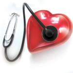 Zdraví – samozřejmost nebo poklad, který si musíme chránit?